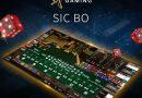 sa-gaming-SicBo
