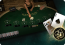 sa gaming blackjack
