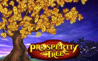 sa gaming prosperity