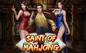 sa gaming saint