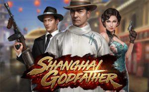 sa gaming shanghai